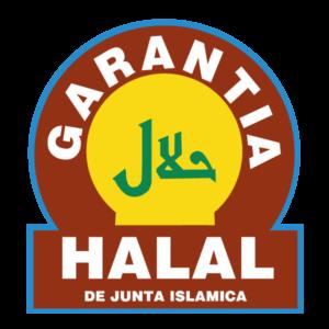 halal-madrid