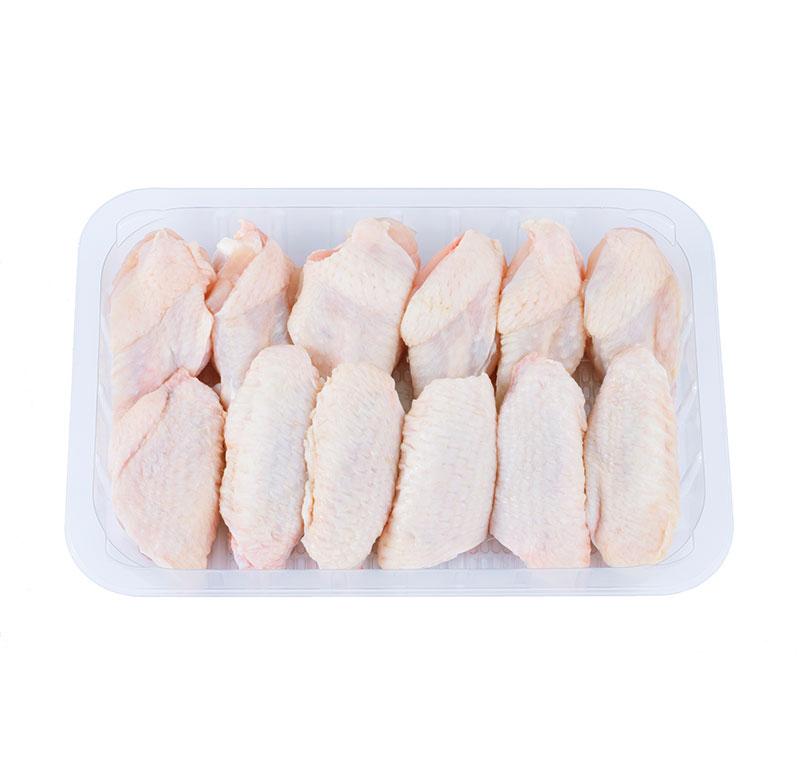 alas-partidas-pollo