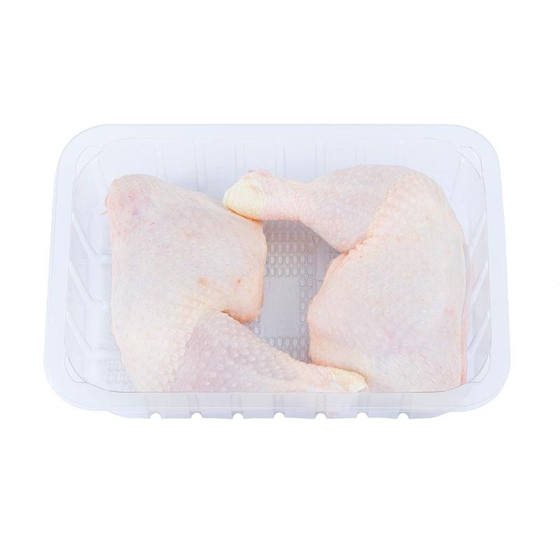 cuartos-traseros-pollo