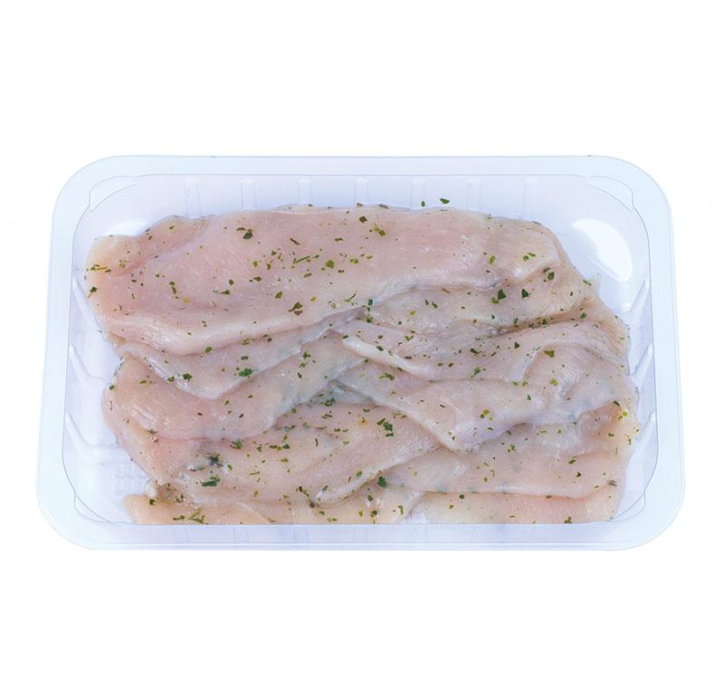 pechugas-pollo-fileteadas-finas-hierbas