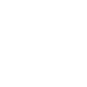 animalwelfair_logoblanco