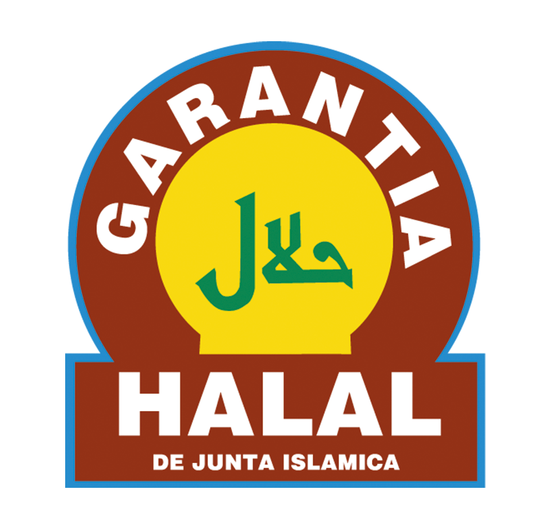 avi_halal2020