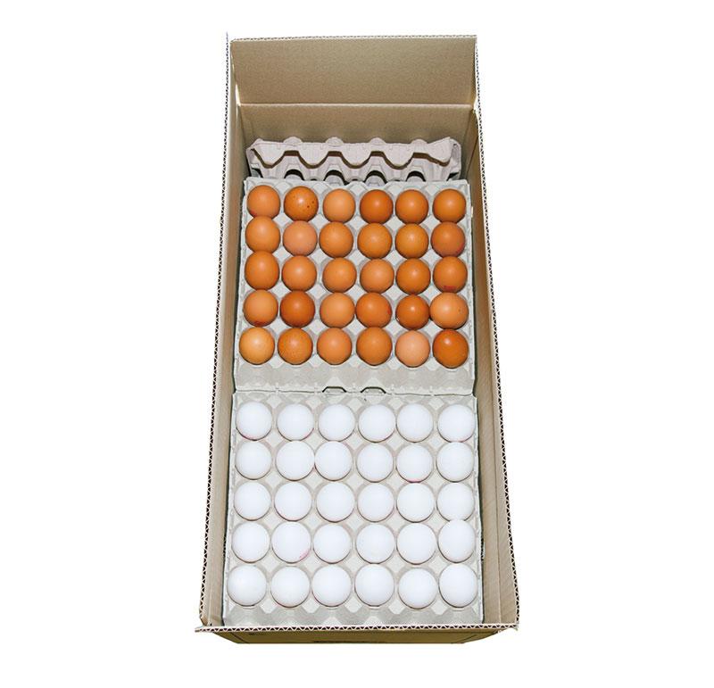 huevo-fresco-granel