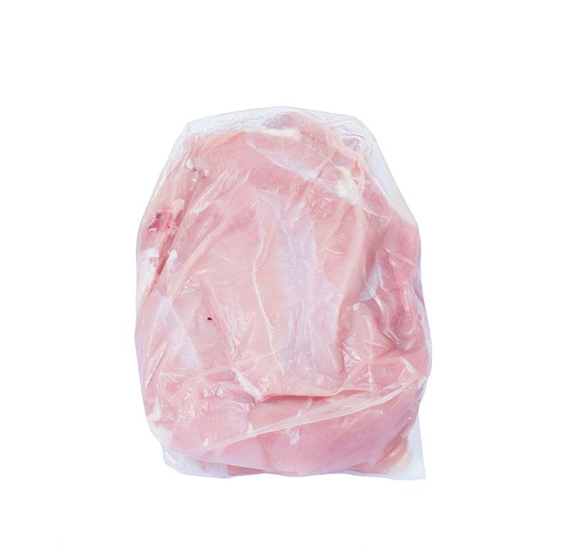 pechuga-pavo-envasado-vacío