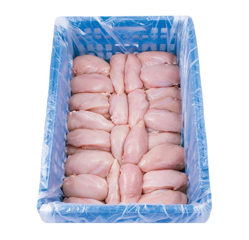 pechuga-pollo-congelado