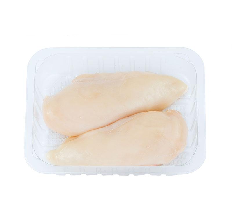 pechuga-pollo-entera