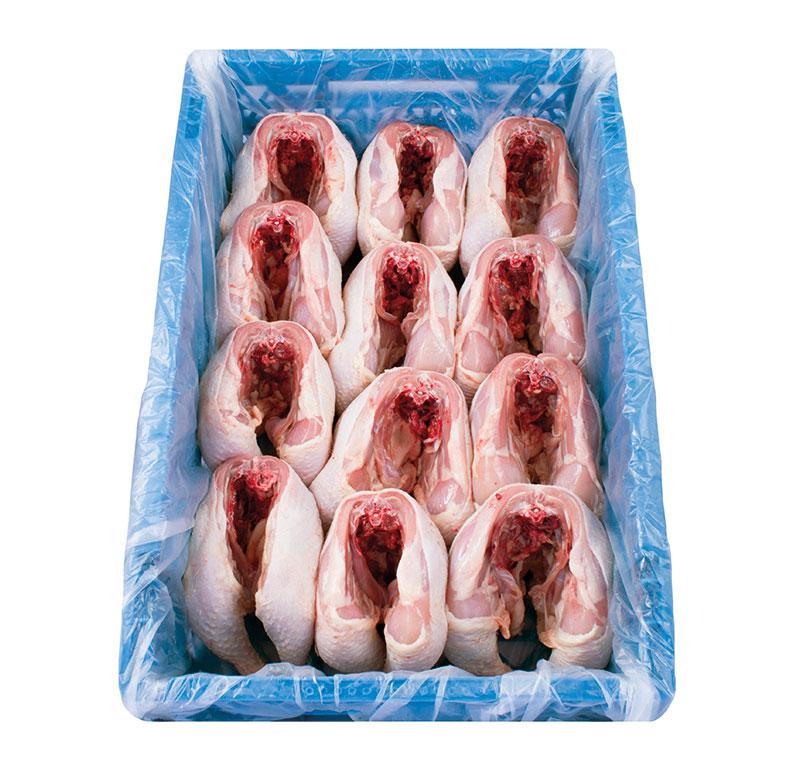 traseros-pollo-congelado