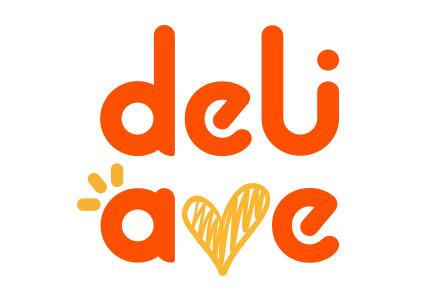 logo-deliave-2020